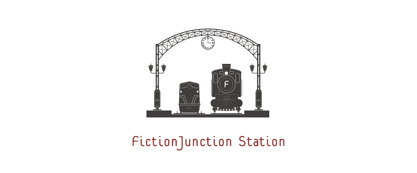 『FictionJunction Station Fan Club Talk & Live vol.#1』ゲスト出演決定!!